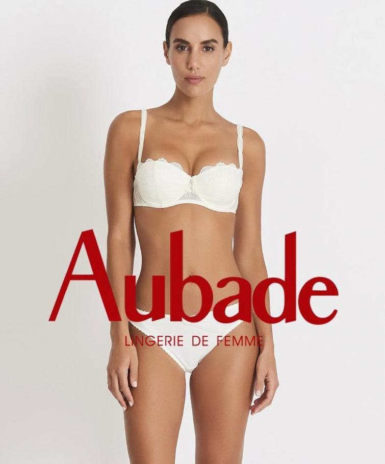 Collection Mariage . Aubade (2019-11-16-2019-11-16)