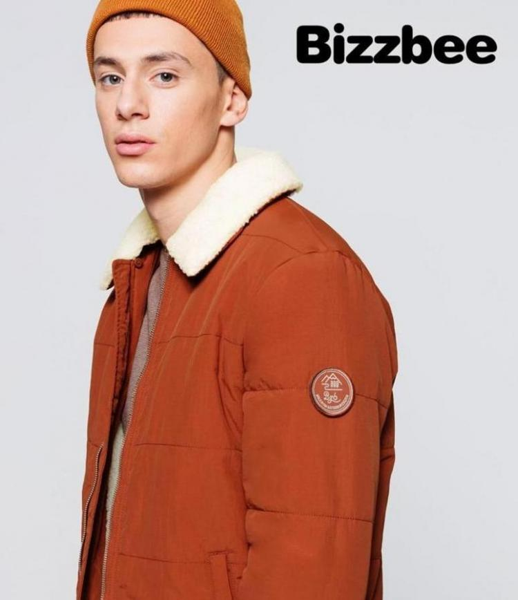 Collection Homme . Bizzbee (2020-02-12-2020-02-12)