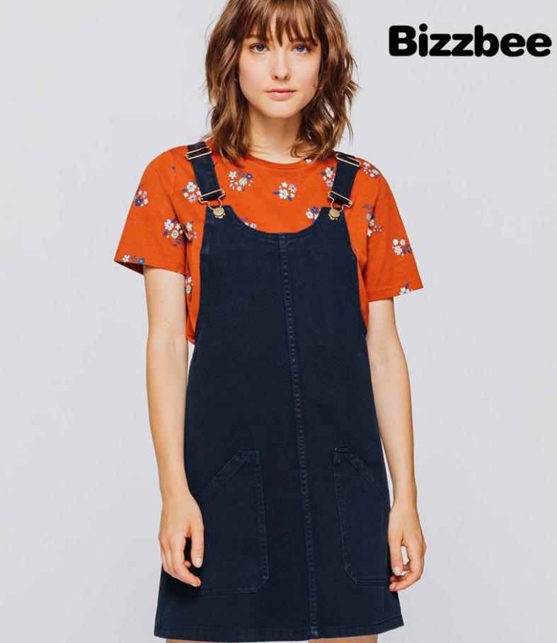 Collection Robe . Bizzbee (2020-06-16-2020-06-16)