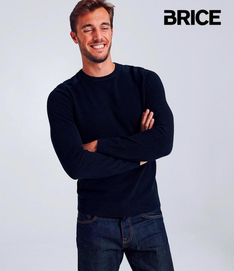 Imprimés Indigo . Brice (2020-09-26-2020-09-26)