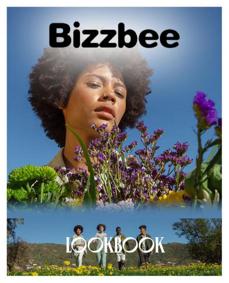 Lookbook . Bizzbee (2021-06-07-2021-06-07)