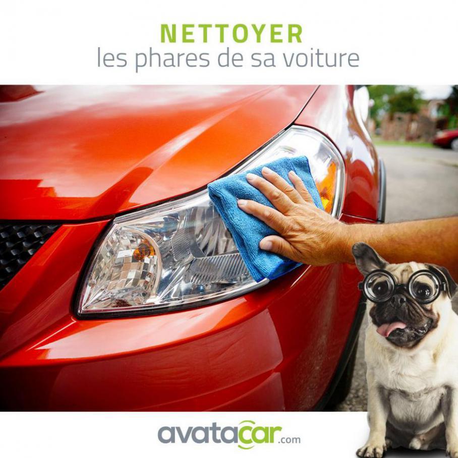 Nos Offress du moment . AvataCar (2021-05-30-2021-05-30)