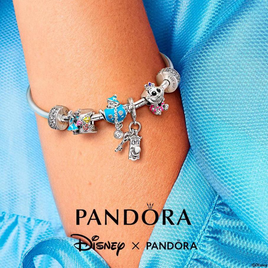Meaux Pandora - catalogue, promos, magasins [Juin 2021]
